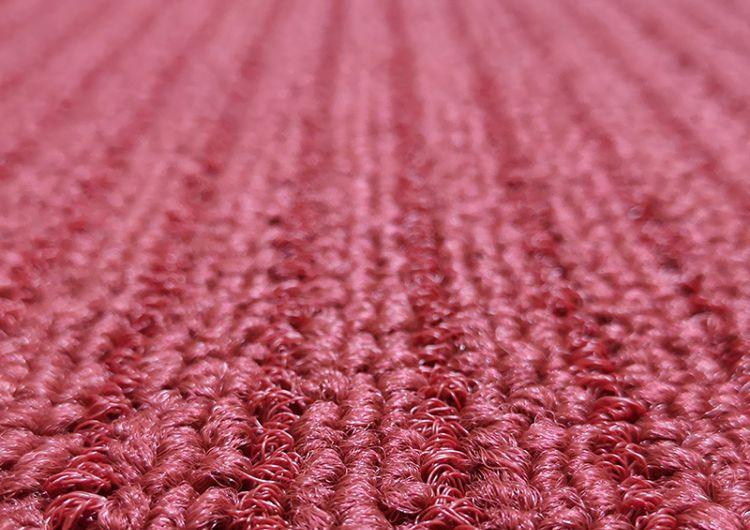 3m地毯型地垫,3m4000型地垫