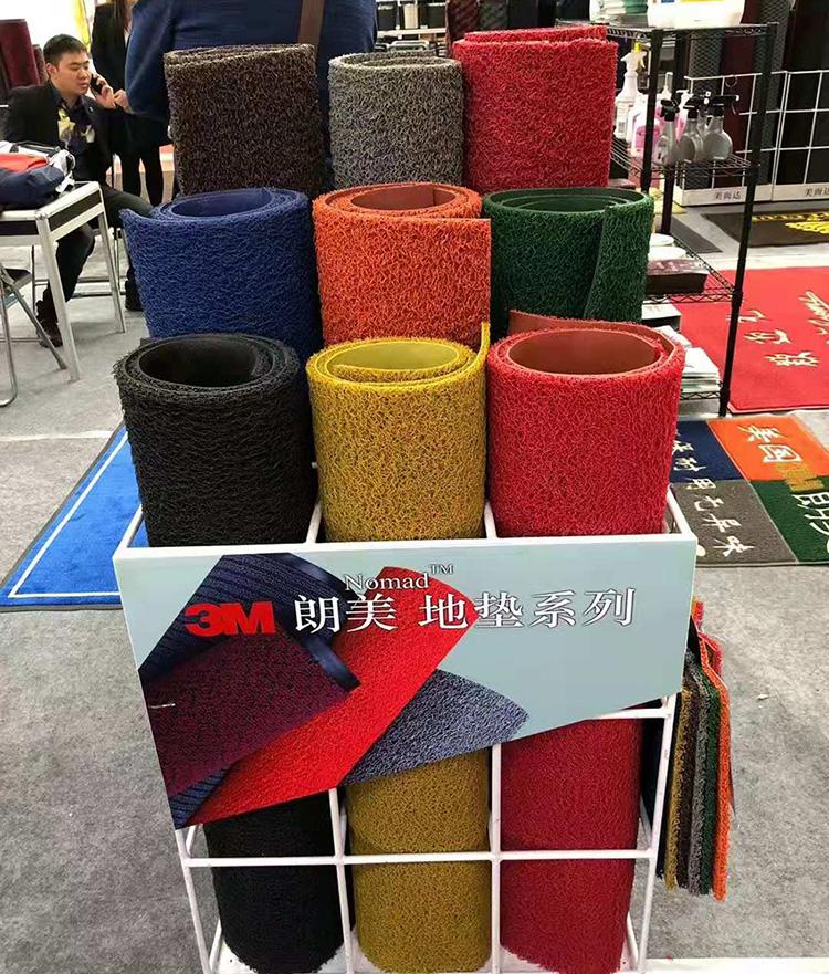 美国3M地毯地垫